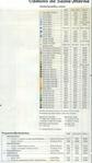 Превью pag02.3 (394x700, 213Kb)