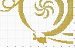 Превью 95426-ce8af-28524882-m750x740 (600x385, 134Kb)
