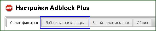 ��������� ������� �������������� �� ���� � Google Chrome