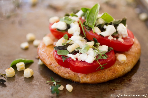 Fresh-Herb-Mini-Pizzas_001 (625x417, 190Kb)