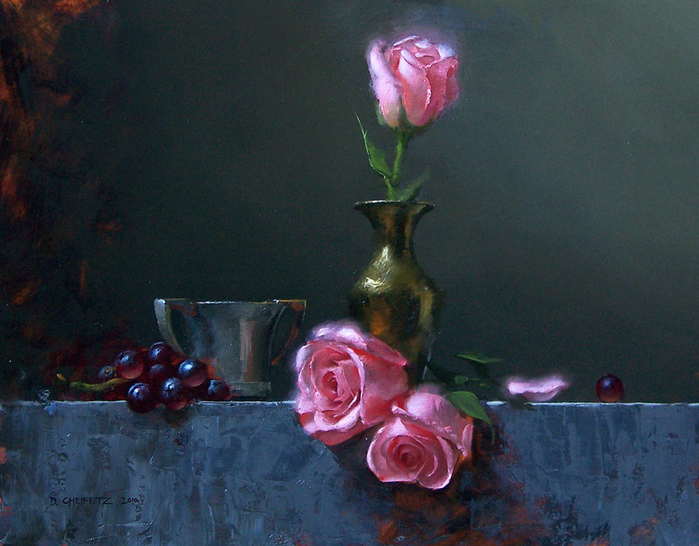3_roses_by_turningshadow (700x546, 217Kb)