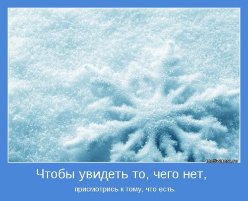 1330414033_22 (500x406, 43Kb)