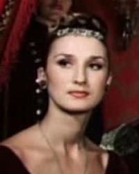 Людмила невзгляд махонько родилась в