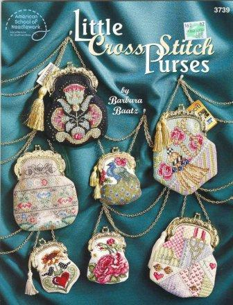little crossstitch purses (336x440, 54Kb)