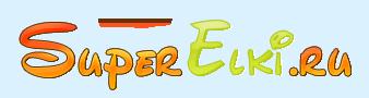logo1 (338x90, 25Kb)