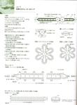 Превью img150 (515x700, 214Kb)
