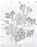 Превью vervaco 41.367 (1) (556x700, 306Kb)