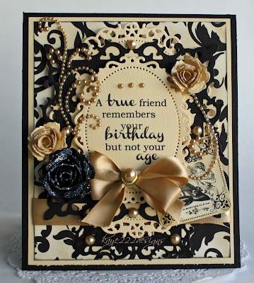truefriendbday1 (359x400, 86Kb)