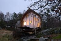 200x133-images-stories2-451-architecture-house-herring-Hus.Ett-is-a-Stunning-Micro-Home-10 (200x133, 7Kb)