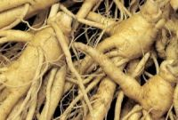 200x135-images-stories2-417-82ginseng (200x135, 9Kb)