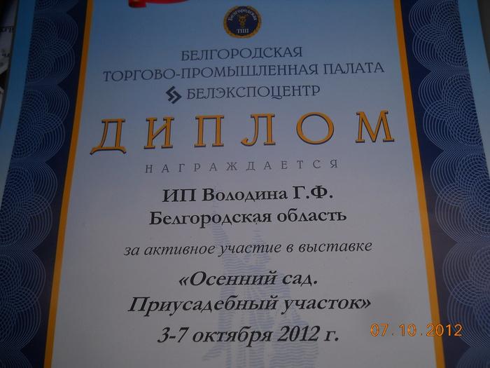 ЭКСПО-Белгород осень 2012 018 (700x525, 126Kb)