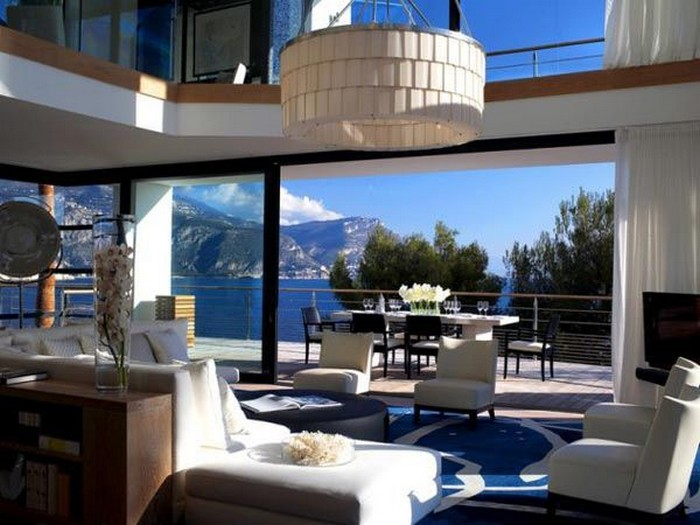 Дизайн виллы с панорамным видом на побережье Кипра 7 (700x525, 87Kb)