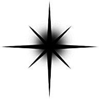искорка (193x193, 8Kb)