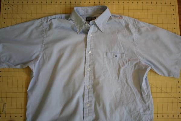 tunic (2) (600x400, 49Kb)