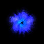 Превью Световые_эффекты_на_прозрачном_слое (4) (700x700, 219Kb)