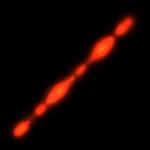 Превью Световые_эффекты_на_прозрачном_слое (14) (700x700, 127Kb)