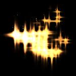 Превью Световые_эффекты_на_прозрачном_слое (17) (700x700, 264Kb)