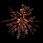 Превью Световые_эффекты_на_прозрачном_слое (24) (700x700, 255Kb)