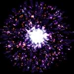Превью Световые_эффекты_на_прозрачном_слое (26) (700x700, 483Kb)