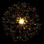 Превью Световые_эффекты_на_прозрачном_слое (28) (700x700, 300Kb)