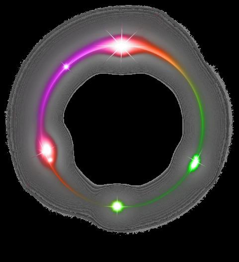 3996605_Svetovie_effekti_na_prozrachnom_fone_1 (481x526, 189Kb)