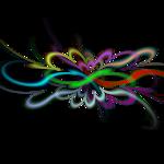 Превью Световые_эффекты_на_прозрачном_слое (50) (700x700, 264Kb)