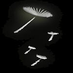 Превью Световые_эффекты_на_прозрачном_слое (61) (700x700, 320Kb)