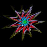 Превью Световые_эффекты_на_прозрачном_слое (78) (700x700, 240Kb)