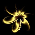 Превью Световые_эффекты_на_прозрачном_слое (80) (700x700, 218Kb)