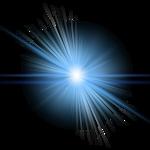 Превью Световые_эффекты_на_прозрачном_слое (83) (700x700, 342Kb)