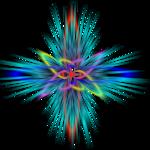 Превью Световые_эффекты_на_прозрачном_слое (84) (700x700, 476Kb)