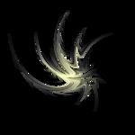 Превью Световые_эффекты_на_прозрачном_слое (86) (700x700, 175Kb)