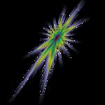 Превью Световые_эффекты_на_прозрачном_слое (88) (700x700, 227Kb)