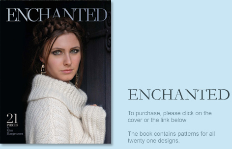 enchanted-book-header (472x304, 49Kb)