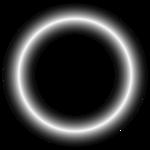 Превью Световые_эффекты_на_прозрачном_слое (92) (700x700, 126Kb)