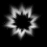 Превью Световые_эффекты_на_прозрачном_слое (99) (700x700, 110Kb)