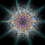 Превью Световые_эффекты_на_прозрачном_слое (101) (700x700, 886Kb)