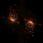 Превью Световые_эффекты_на_прозрачном_слое (110) (700x700, 231Kb)