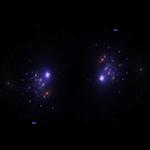 Превью Световые_эффекты_на_прозрачном_слое (111) (700x700, 216Kb)
