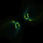 Превью Световые_эффекты_на_прозрачном_слое (126) (700x700, 255Kb)