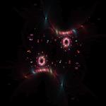 Превью Световые_эффекты_на_прозрачном_слое (128) (700x700, 283Kb)