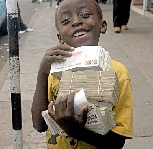 валюта зимбабве фото (530x515, 49Kb)
