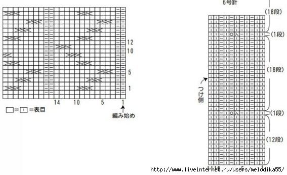 fff3 (567x346, 108Kb)