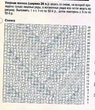 ымм2 (329x378, 78Kb)