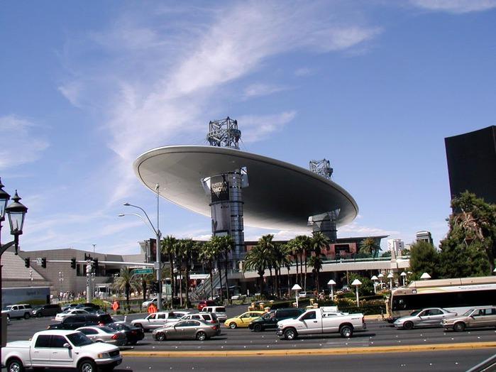 Viva Las Vegas $$$ - часть 1. 88366