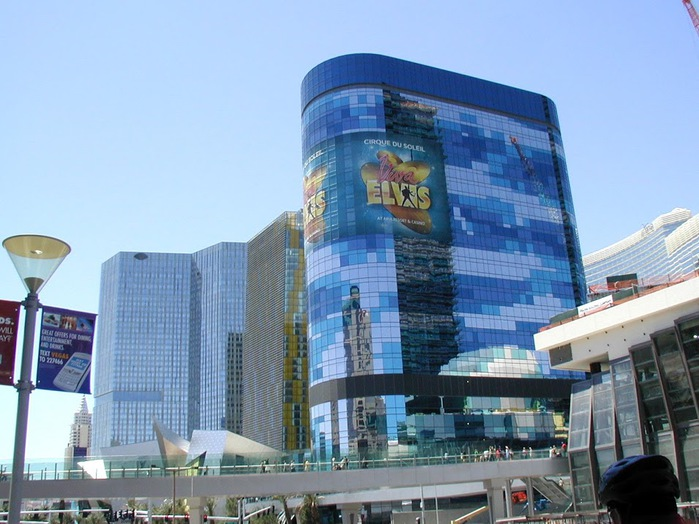Viva Las Vegas $$$ - часть 1. 57567