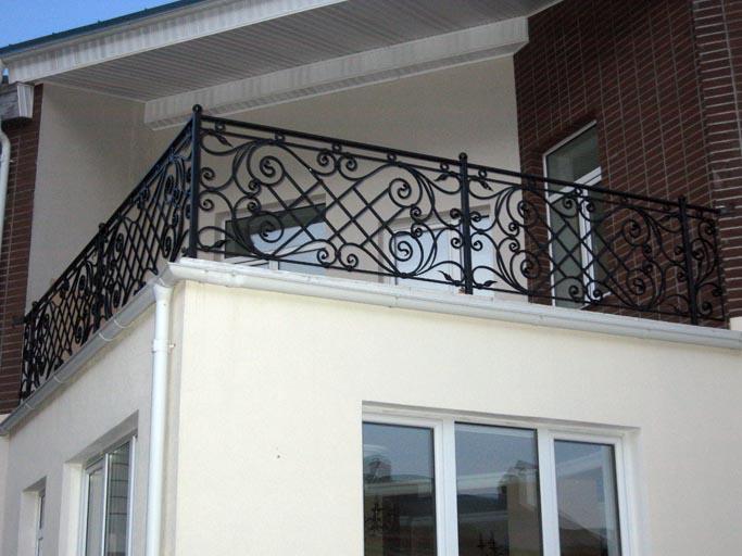 кованый балкон (683x512, 90Kb)