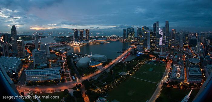 Сингапур (700x339, 151Kb)