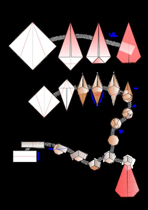 0-N-Sra-Aparecida-Emilson-N-Santos-pg01 (495x700, 163Kb)