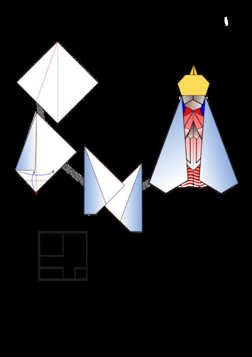 0-N-Sra-Aparecida-Emilson-N-Santos-pg03 (495x700, 117Kb)